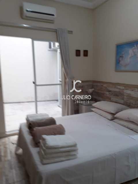 7.1Resultado. - Apartamento Para Alugar - Ipanema - Rio de Janeiro - RJ - JCAP30165 - 9