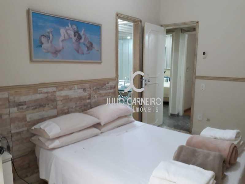 7Resultado. - Apartamento Para Alugar - Ipanema - Rio de Janeiro - RJ - JCAP30165 - 10