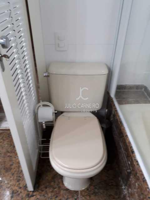 8.2Resultado. - Apartamento Para Alugar - Ipanema - Rio de Janeiro - RJ - JCAP30165 - 12