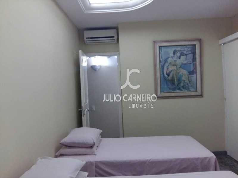 9Resultado. - Apartamento Para Alugar - Ipanema - Rio de Janeiro - RJ - JCAP30165 - 14