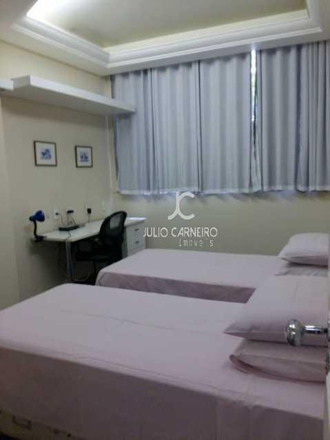 10Resultado. - Apartamento Para Alugar - Ipanema - Rio de Janeiro - RJ - JCAP30165 - 15