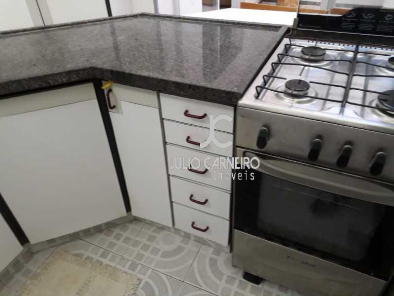 11.0Resultado. - Apartamento Para Alugar - Ipanema - Rio de Janeiro - RJ - JCAP30165 - 16