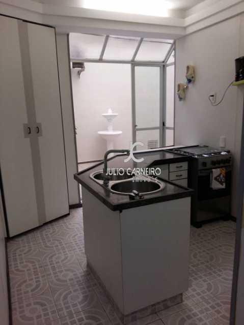 11.1Resultado. - Apartamento Para Alugar - Ipanema - Rio de Janeiro - RJ - JCAP30165 - 17