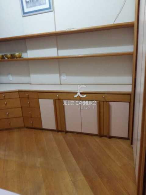 11.2Resultado. - Apartamento Para Alugar - Ipanema - Rio de Janeiro - RJ - JCAP30165 - 19