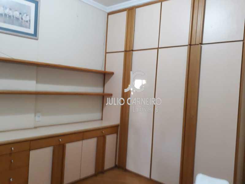 15Resultado. - Apartamento Para Alugar - Ipanema - Rio de Janeiro - RJ - JCAP30165 - 21