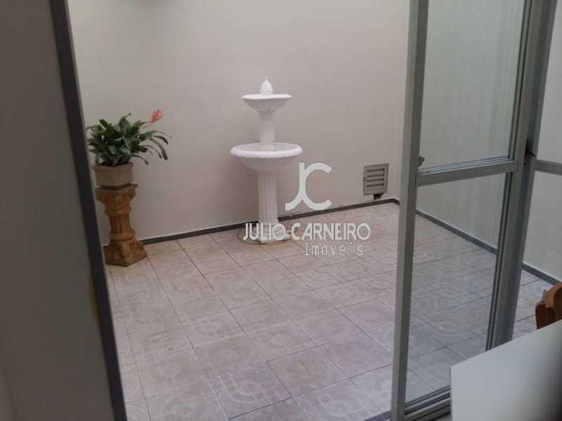 WhatsApp Image 2019-04-11 at 1 - Apartamento Para Alugar - Ipanema - Rio de Janeiro - RJ - JCAP30165 - 18