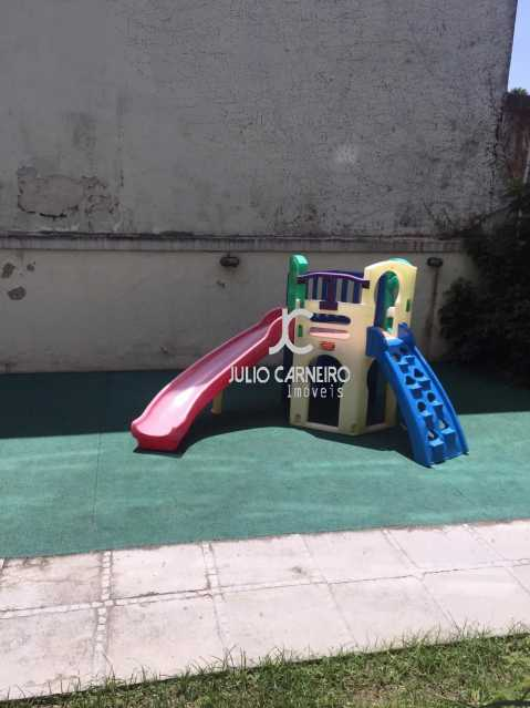 8 - WhatsApp Image 2019-04-22  - Cobertura À Venda - Recreio dos Bandeirantes - Rio de Janeiro - RJ - JCCO30031 - 27