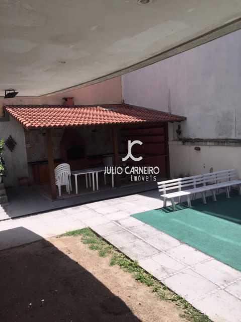 14 - WhatsApp Image 2019-04-22 - Cobertura À Venda - Recreio dos Bandeirantes - Rio de Janeiro - RJ - JCCO30031 - 24