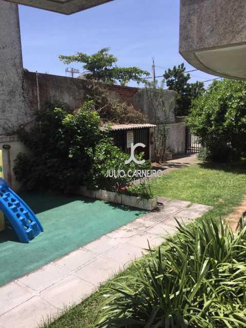 16 - WhatsApp Image 2019-04-22 - Cobertura À Venda - Recreio dos Bandeirantes - Rio de Janeiro - RJ - JCCO30031 - 28
