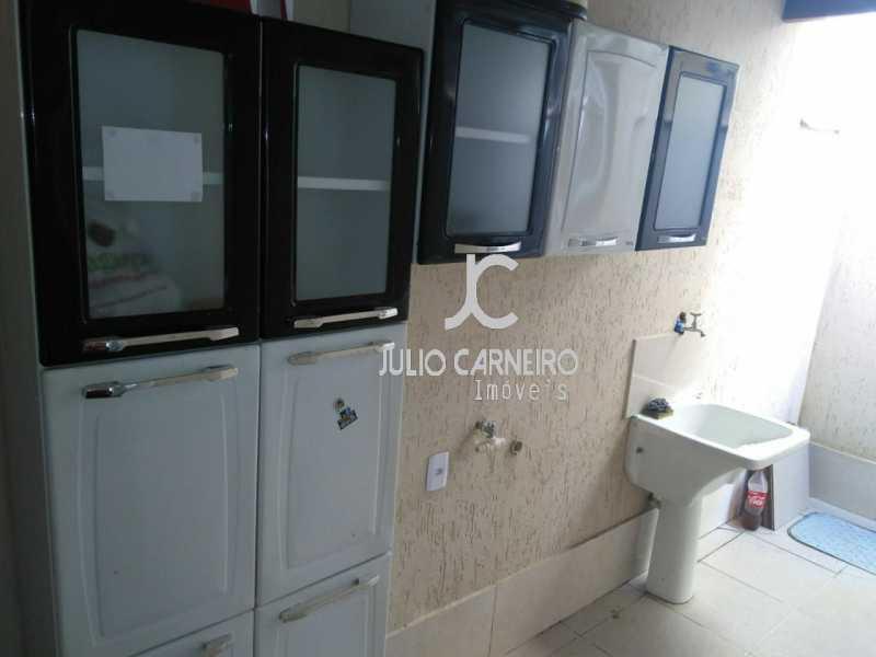 1 - 0dec2197-a676-419c-8f69-d7 - Casa em Condomínio 3 quartos à venda Rio de Janeiro,RJ - R$ 260.000 - JCCN30040 - 21