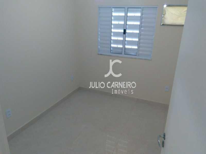 2 - 1b2bc8d6-9393-4fda-b37f-f1 - Casa em Condomínio 3 quartos à venda Rio de Janeiro,RJ - R$ 260.000 - JCCN30040 - 9