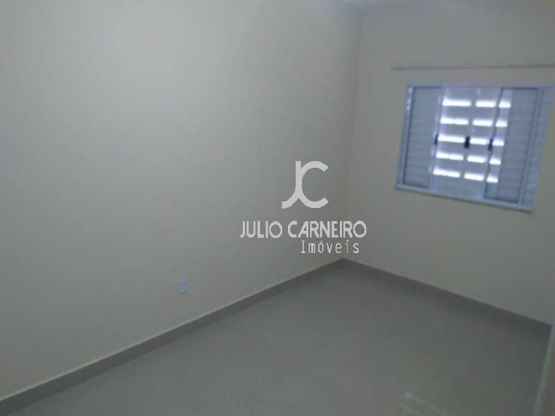 3 - 1fde79eb-1520-4ef7-a464-b9 - Casa em Condomínio 3 quartos à venda Rio de Janeiro,RJ - R$ 260.000 - JCCN30040 - 10