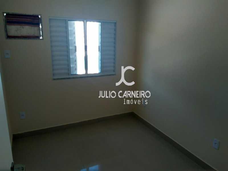 5 - 12b0ed13-3a68-48ba-a128-af - Casa em Condomínio 3 quartos à venda Rio de Janeiro,RJ - R$ 260.000 - JCCN30040 - 12