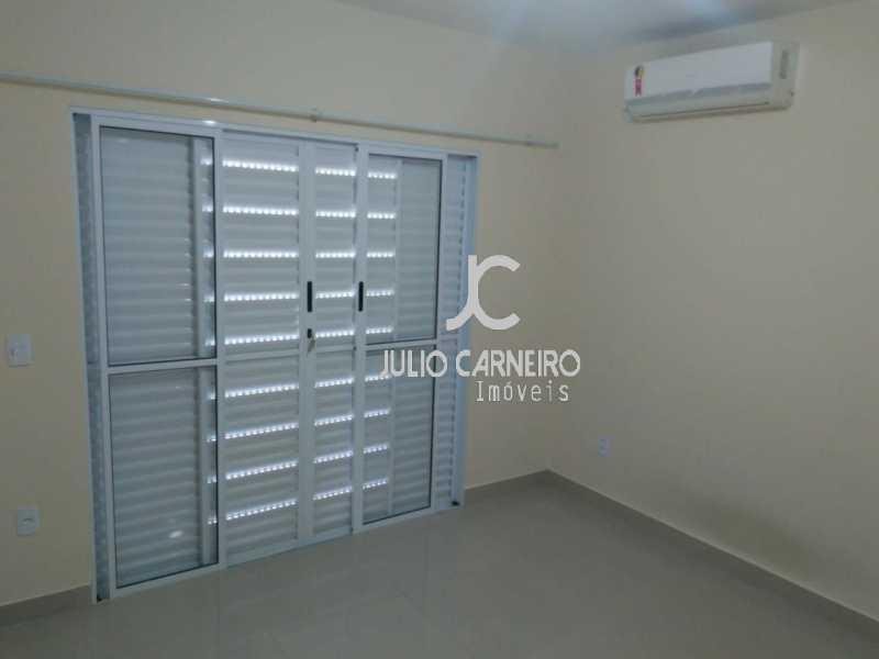 9 - 99f2397a-8a43-4f1a-b51c-73 - Casa em Condomínio 3 quartos à venda Rio de Janeiro,RJ - R$ 260.000 - JCCN30040 - 13