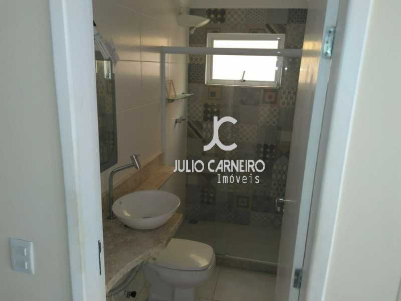 11 - 31045f06-5fcd-44d5-afa5-d - Casa em Condomínio 3 quartos à venda Rio de Janeiro,RJ - R$ 260.000 - JCCN30040 - 17