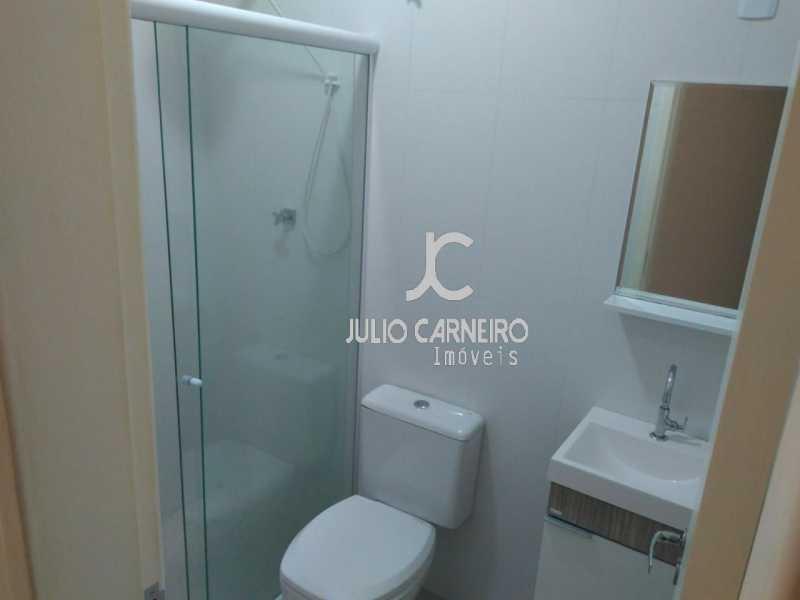 12 - 545541d8-bc59-430c-a2d8-f - Casa em Condomínio 3 quartos à venda Rio de Janeiro,RJ - R$ 260.000 - JCCN30040 - 20