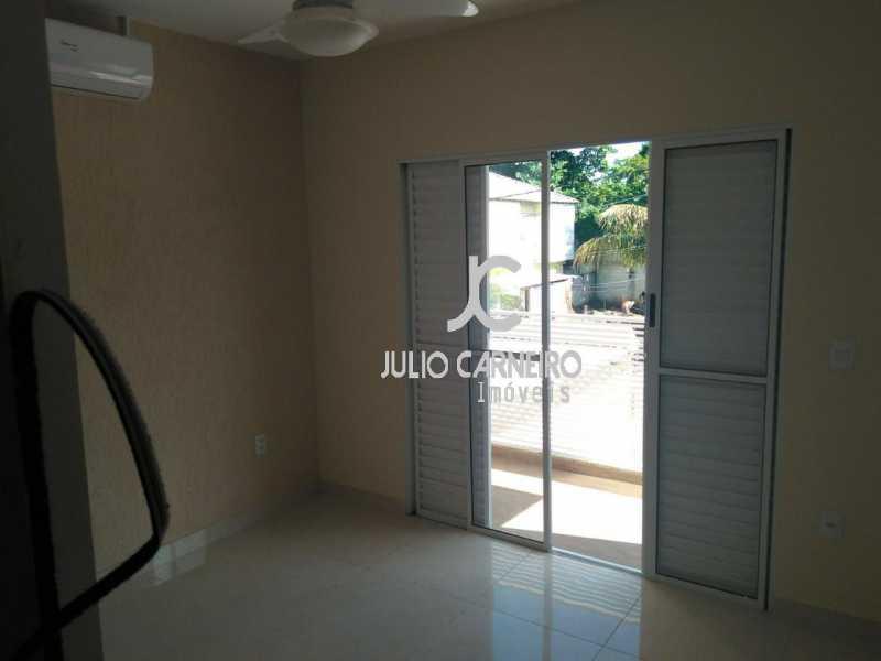 15 - a824811f-bfa7-4a50-8171-c - Casa em Condomínio 3 quartos à venda Rio de Janeiro,RJ - R$ 260.000 - JCCN30040 - 15