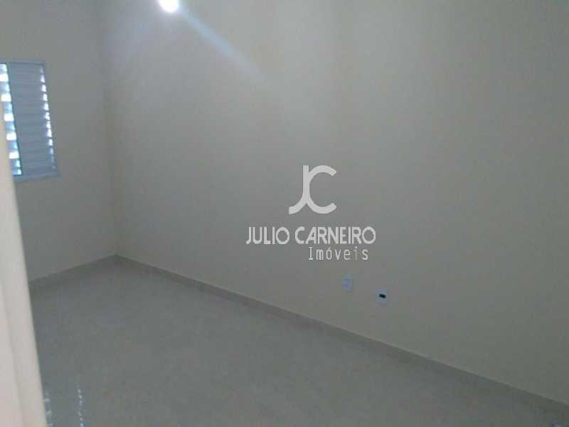 19 - e66f40d7-2dca-4a0e-aa9f-b - Casa em Condomínio 3 quartos à venda Rio de Janeiro,RJ - R$ 260.000 - JCCN30040 - 18