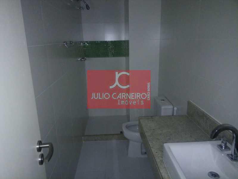 58_G1498920089 - Apartamento À VENDA, Recreio dos Bandeirantes, Rio de Janeiro, RJ - JCAP30017 - 10