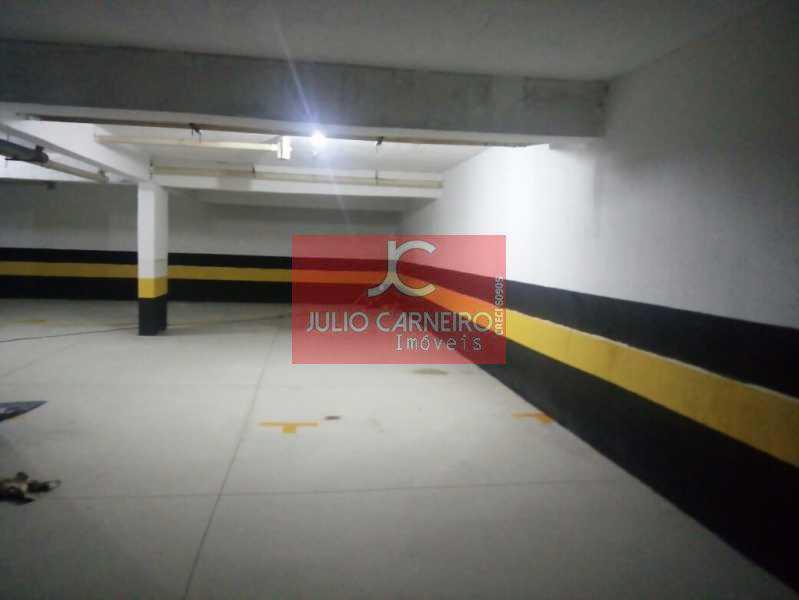 58_G1498920103 - Apartamento À VENDA, Recreio dos Bandeirantes, Rio de Janeiro, RJ - JCAP30017 - 14