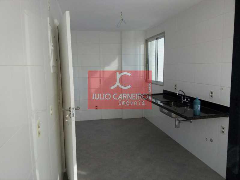 58_G1498920131 - Apartamento À VENDA, Recreio dos Bandeirantes, Rio de Janeiro, RJ - JCAP30017 - 5
