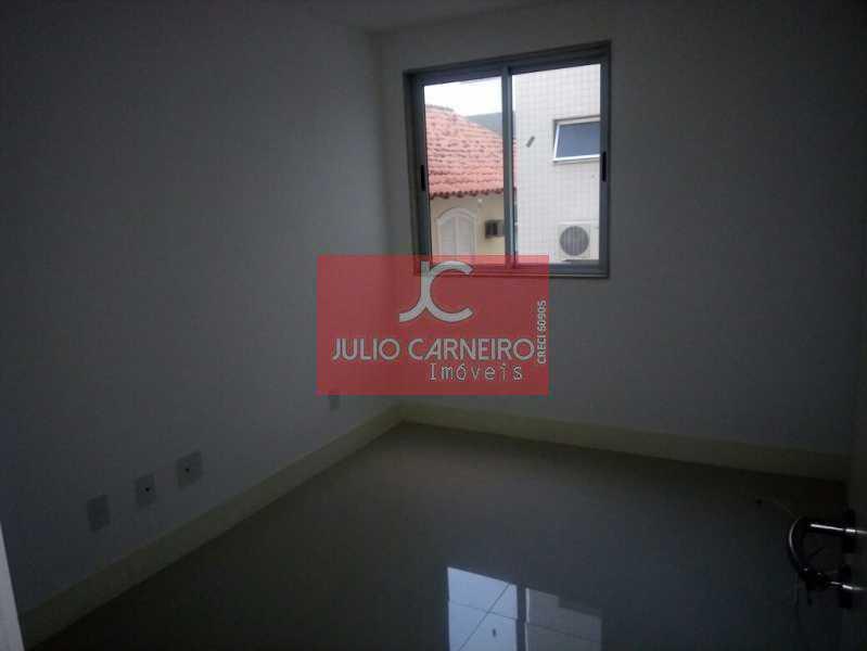 58_G1498920377 - Apartamento À VENDA, Recreio dos Bandeirantes, Rio de Janeiro, RJ - JCAP30017 - 7