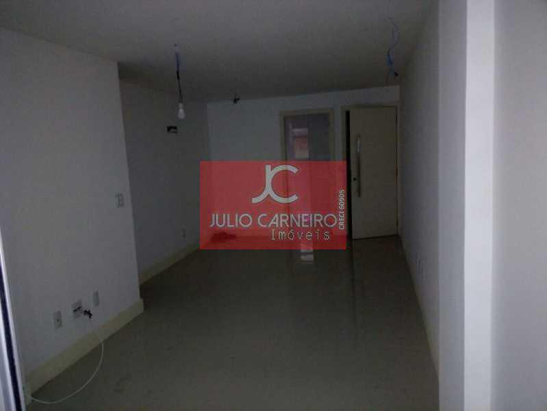 58_G1498920380 - Apartamento À VENDA, Recreio dos Bandeirantes, Rio de Janeiro, RJ - JCAP30017 - 4