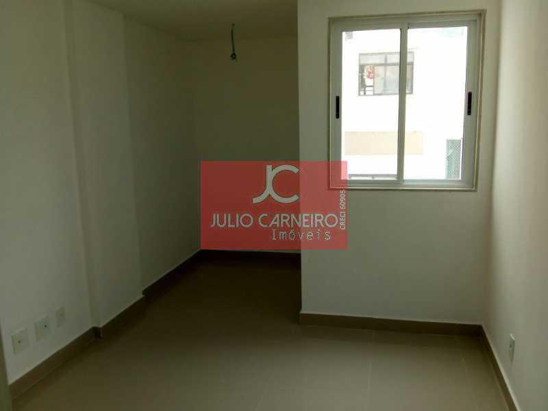 58_G1507758548 - Apartamento À VENDA, Recreio dos Bandeirantes, Rio de Janeiro, RJ - JCAP30017 - 3