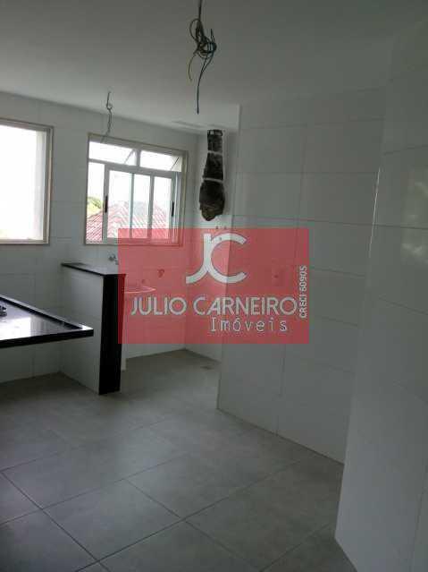 58_G1507758550 - Apartamento À VENDA, Recreio dos Bandeirantes, Rio de Janeiro, RJ - JCAP30017 - 6