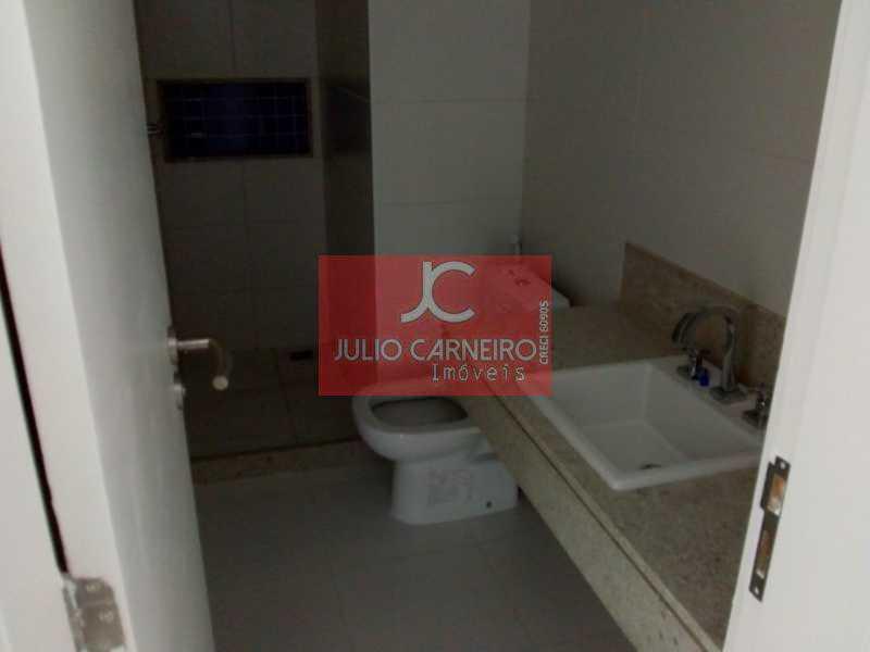 58_G1507758556 - Apartamento À VENDA, Recreio dos Bandeirantes, Rio de Janeiro, RJ - JCAP30017 - 12