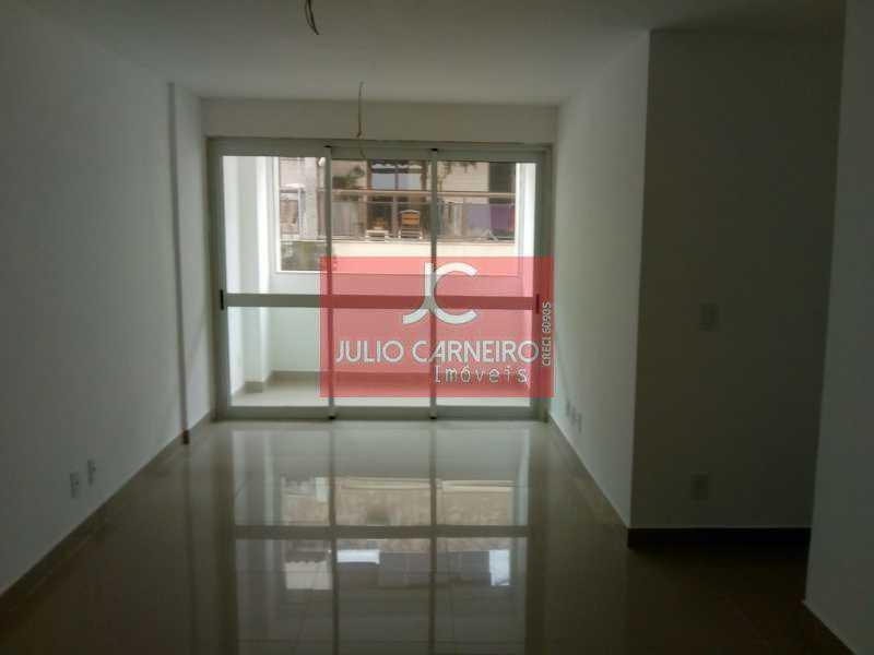 58_G1507758559 - Apartamento À VENDA, Recreio dos Bandeirantes, Rio de Janeiro, RJ - JCAP30017 - 1