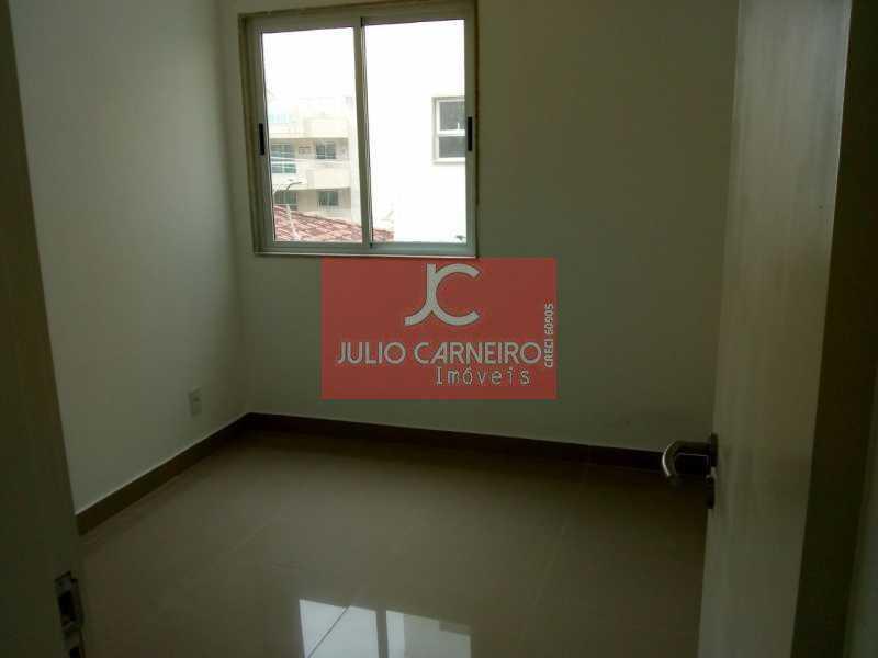 58_G1507758561 - Apartamento À VENDA, Recreio dos Bandeirantes, Rio de Janeiro, RJ - JCAP30017 - 9