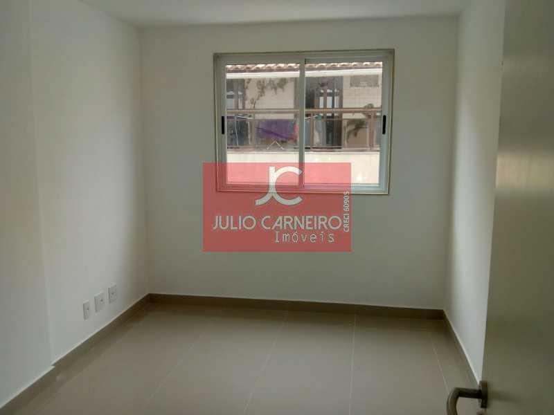 58_G1507758563 - Apartamento À VENDA, Recreio dos Bandeirantes, Rio de Janeiro, RJ - JCAP30017 - 8