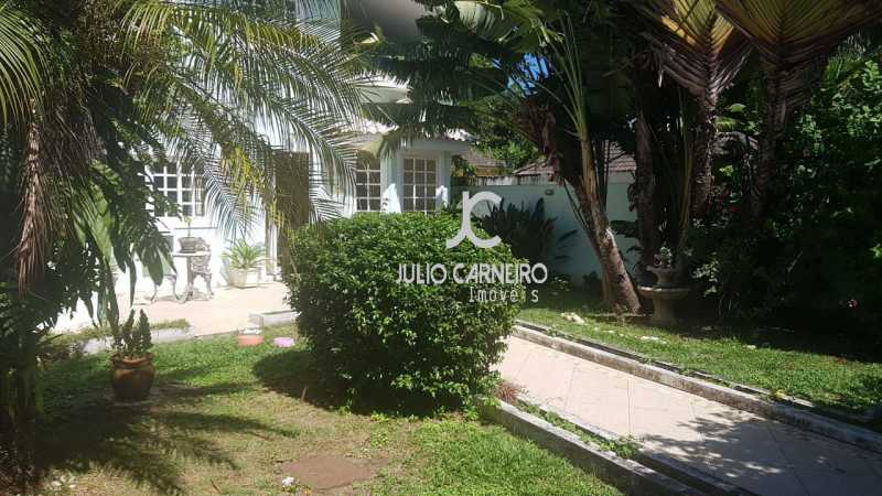 2 - WhatsApp Image 2019-04-25  - Casa em Condominio À Venda - Recreio dos Bandeirantes - Rio de Janeiro - RJ - JCCN40037 - 3
