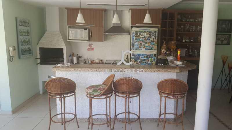 7 - WhatsApp Image 2019-04-25  - Casa em Condominio À Venda - Recreio dos Bandeirantes - Rio de Janeiro - RJ - JCCN40037 - 10