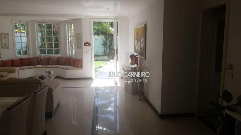 13 - WhatsApp Image 2019-04-25 - Casa em Condominio À Venda - Recreio dos Bandeirantes - Rio de Janeiro - RJ - JCCN40037 - 17