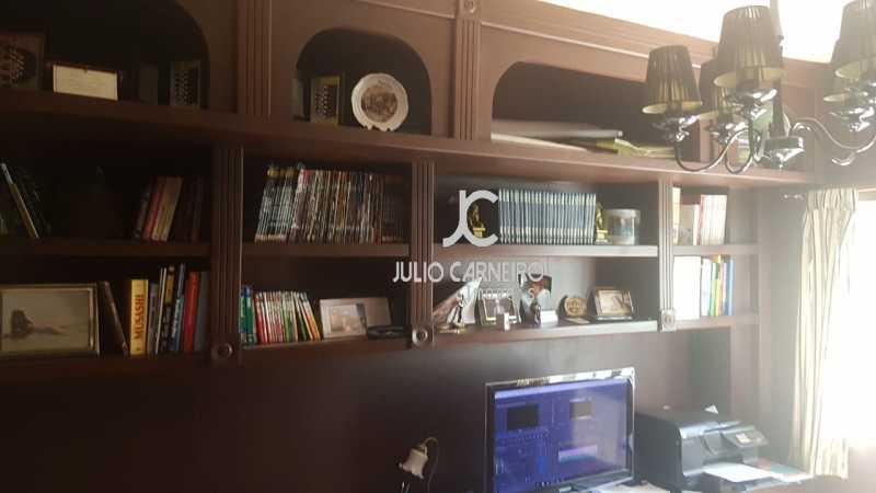 17 - WhatsApp Image 2019-04-25 - Casa em Condominio À Venda - Recreio dos Bandeirantes - Rio de Janeiro - RJ - JCCN40037 - 24