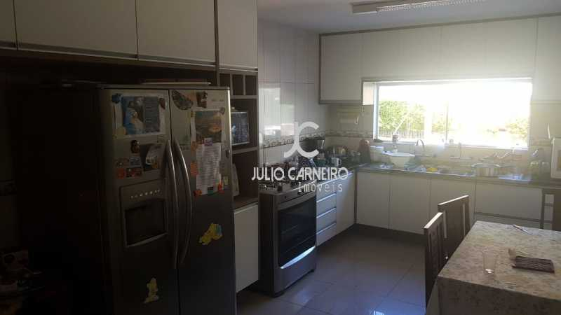 19 - WhatsApp Image 2019-04-25 - Casa em Condominio À Venda - Recreio dos Bandeirantes - Rio de Janeiro - RJ - JCCN40037 - 25