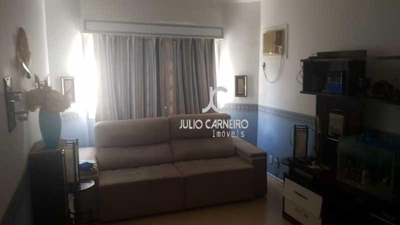 21 - WhatsApp Image 2019-04-25 - Casa em Condominio À Venda - Recreio dos Bandeirantes - Rio de Janeiro - RJ - JCCN40037 - 27