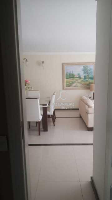 24 - WhatsApp Image 2019-04-25 - Casa em Condominio À Venda - Recreio dos Bandeirantes - Rio de Janeiro - RJ - JCCN40037 - 20