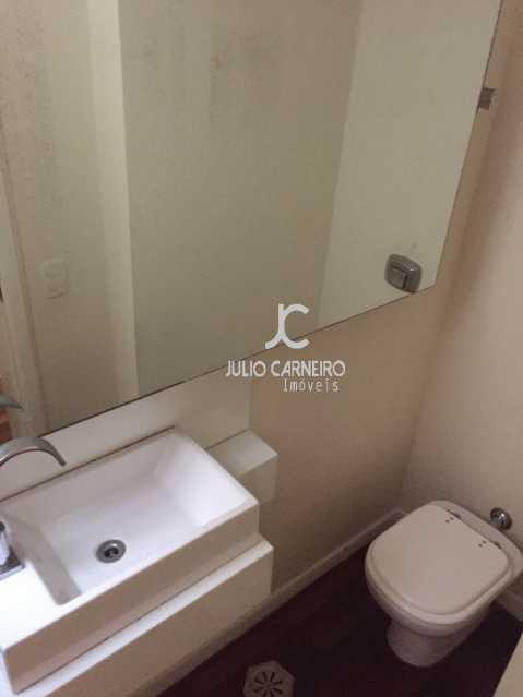IMG_5659Resultado - Apartamento Condomínio Juliana, Rio de Janeiro, Zona Sul,Leblon, RJ Para Alugar, 4 Quartos, 205m² - JCAP40042 - 6