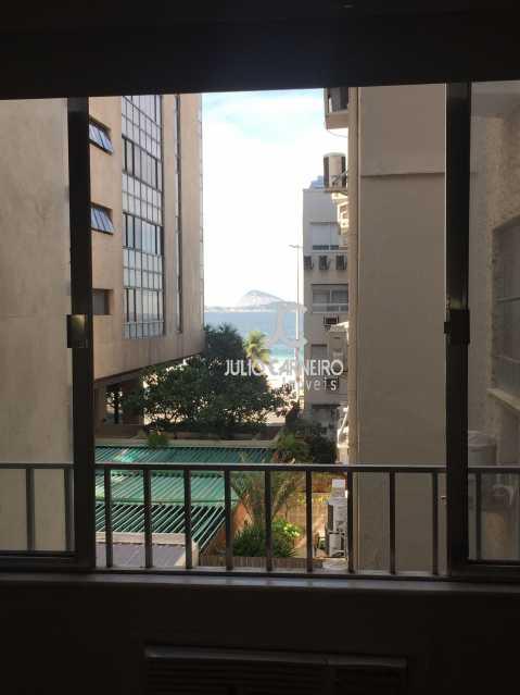 IMG_5660Resultado - Apartamento Condomínio Juliana, Rio de Janeiro, Zona Sul,Leblon, RJ Para Alugar, 4 Quartos, 205m² - JCAP40042 - 1