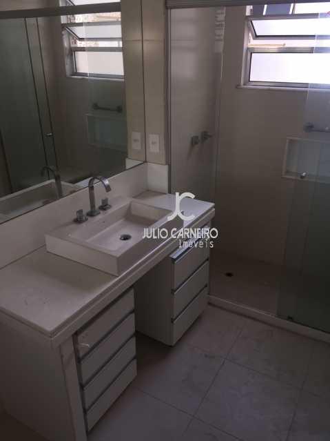 IMG_5663Resultado - Apartamento Condomínio Juliana, Rio de Janeiro, Zona Sul,Leblon, RJ Para Alugar, 4 Quartos, 205m² - JCAP40042 - 7