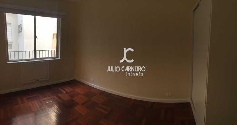 IMG_5667Resultado - Apartamento Condomínio Juliana, Rio de Janeiro, Zona Sul,Leblon, RJ Para Alugar, 4 Quartos, 205m² - JCAP40042 - 5