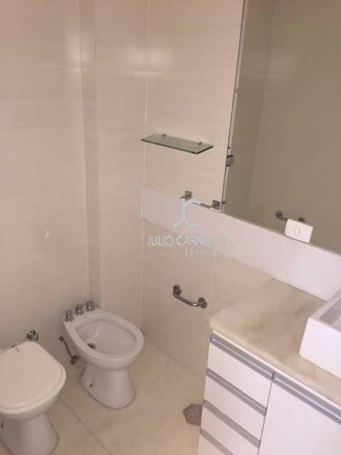 IMG_5668Resultado - Apartamento Condomínio Juliana, Rio de Janeiro, Zona Sul,Leblon, RJ Para Alugar, 4 Quartos, 205m² - JCAP40042 - 8