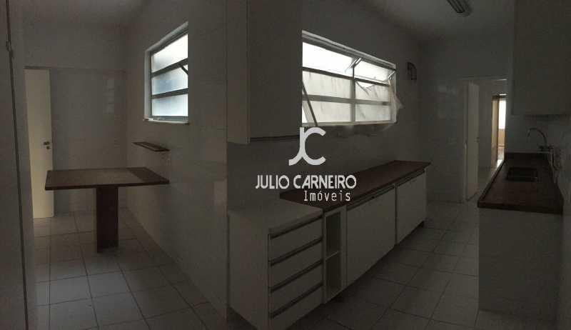 IMG_5673Resultado - Apartamento Condomínio Juliana, Rio de Janeiro, Zona Sul,Leblon, RJ Para Alugar, 4 Quartos, 205m² - JCAP40042 - 11