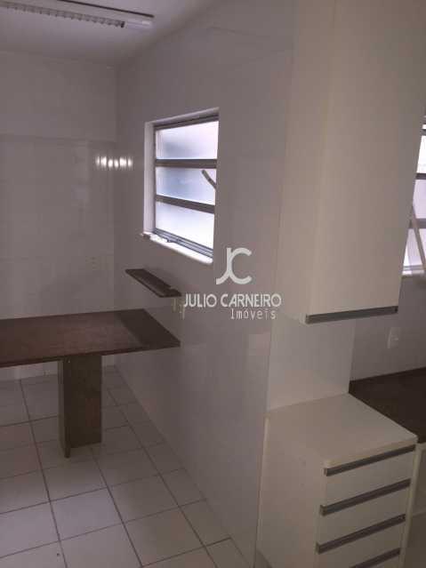 IMG_5674Resultado - Apartamento Condomínio Juliana, Rio de Janeiro, Zona Sul,Leblon, RJ Para Alugar, 4 Quartos, 205m² - JCAP40042 - 10
