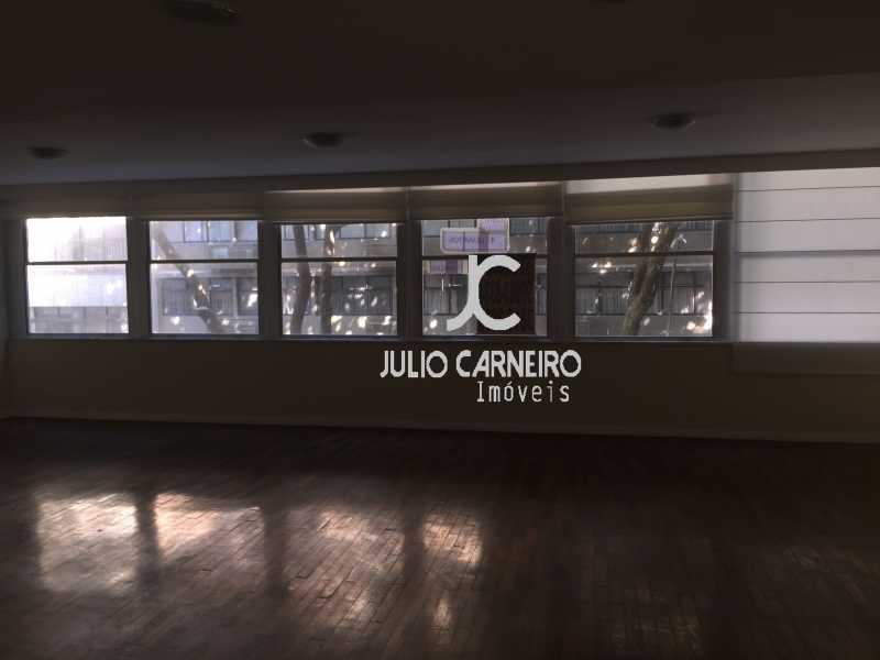 IMG_5676Resultado - Apartamento Condomínio Juliana, Rio de Janeiro, Zona Sul,Leblon, RJ Para Alugar, 4 Quartos, 205m² - JCAP40042 - 4