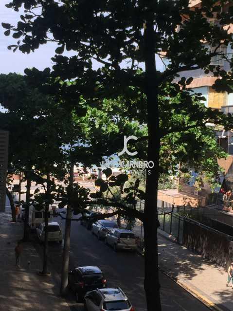 IMG_5678Resultado - Apartamento Condomínio Juliana, Rio de Janeiro, Zona Sul,Leblon, RJ Para Alugar, 4 Quartos, 205m² - JCAP40042 - 12