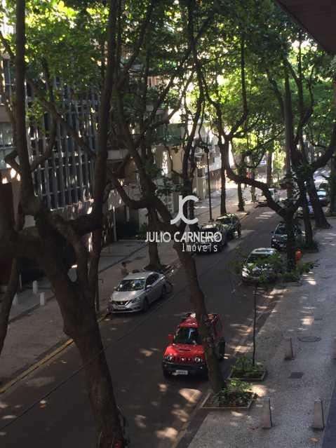 IMG_5679Resultado - Apartamento Condomínio Juliana, Rio de Janeiro, Zona Sul,Leblon, RJ Para Alugar, 4 Quartos, 205m² - JCAP40042 - 13